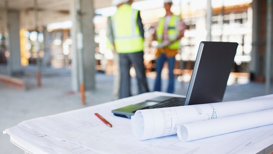5 Tips for Purchasing Construction Insurance