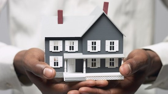 The home warranty, trusted by lenders